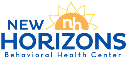 New Horizons Behavioral Health Center
